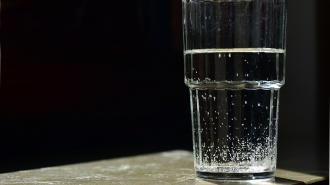 Ленобласть начнет использовать метод озонирования для очистки питьевой воды