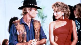 """Пол Хоган """"Крокодил Данди"""" разводится с супругой после 23 лет счастья"""