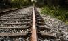 Малолетки едва не угробили 120 пассажиров электрички, пустив поезд под откос
