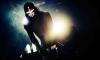 Limp Bizkit станут хэдлайнерами первого дня фестиваля Park Live