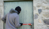 Мужчина в Ленобласти ограбил сельскую почту