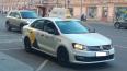 """Водителя """"Яндекс.Такси"""" подозревают в двойном убийстве"""