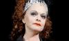 Лариса Долина дебютирует на Бродвее