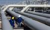 Газопровод на МКАД убил троих рабочих