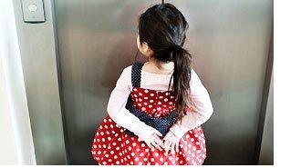 В Сестрорецке 6-летняя девочка стала жертвой насильника