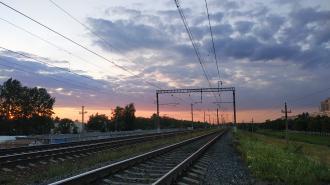 В Ленобласти работника локомотивного депо осудят после гибели машиниста