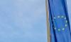 Евросоюз будет строить отношения с Россией исходя только из своей выгоды