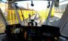Осенью в Петербурге пройдут испытания водородного трамвая