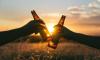Петербуржцы вошли топ-3 самых пьющих российских туристов