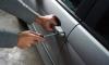 Петербургские депутаты хотят приравнять угонщиков автомобилей к грабителям