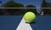 Петербург выбыл из списка претендентов на проведение Итогового турнира WTA