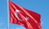 Россия не простила Турцию, но пригласила на переговоры в Сочи