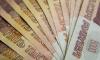 Петербургской пенсионерке обманом продали пять шуб за полмиллиона рублей