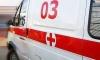 На Советском проспекте гастарбайтер выпал из окна десятого этажа