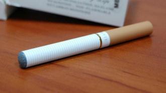 Ученые призвали ВОЗ поддержать распространение электронных сигарет