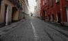 Ремонт улицы Репина может уничтожить уникальную мостовую