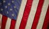 США приостановили развертывание российских аппаратов ИВЛ