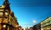 Куда сходить в Санкт-Петербурге бесплатно или недорого. Гид по мероприятиям на 29 и 30 августа