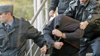 17-летнего парня задержали за изнасилование 7-классницы