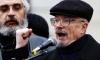 Лимонов и его сторонники не участвуют в акции протеста на Болотной площади