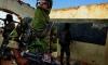 В Алжире похищен французский турист