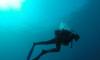 В Крыму на затонувшем корабле обнаружили картины Айвазовского
