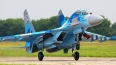 The Daily Mail: пассажирский самолет над Донбассом ...