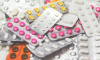 Эксперты опасаются, что кардинальный пересмотр цен на лекарства может усложнить ситуацию
