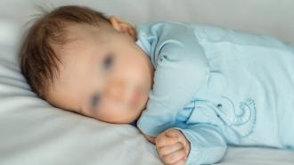 Родители ребенка со спинальной мышечной атрофией собирают 172 миллиона рублей