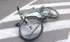В Рыбацком фура сбила велосипедистку. В крайне тяжёлом состоянии женщина госпитализирована