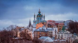The National Interest: Сможет ли Украина победить в возможной войне с Россией