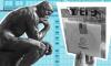 """""""Страна 100-бальников"""": Piter.TV узнал мнение учителей о переносе ЕГЭ и дистанционной сдаче экзаменов"""