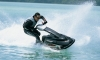 Трагедия в Питере: вылетевший на пляж скутер искалечил человека
