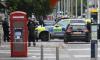 На востоке Лондона среди бела дня зарезали россиянина