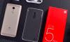 Чем интересен для пользователей Xiaomi Redmi 5 Plus