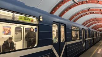 В Петербурге ввели новые требования к пассажирам городского транспорта