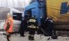 Новые подробности страшной аварии под Пензой