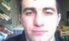 Орхан Зейналов назвал убийство Егора Щербакова необходимой самообороной
