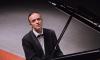 Фортепианный вечер в малом зале Филармонии