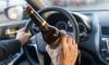 С начала года в Петербурге задержали более 7 тысяч нетрезвых водителей