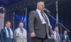 СМИ: главу Калининского района снимут после отпуска