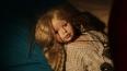 Мать из Тольятти, которая выкинула дочку с пятого ...