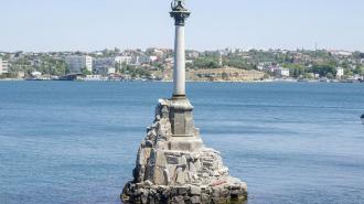 Минэкономразвития выделило 3,3 млрд рублей на водоснабжение Крыма