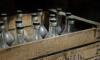 """""""Трезвый Петербург"""" выступает против ослабления антиалкогольных ограничений"""