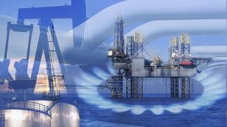 Россия перечислит Украине второй транш финансовой помощи только после оплаты газа