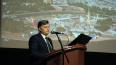 Макаров: теракт в петербургском метро организовали ...