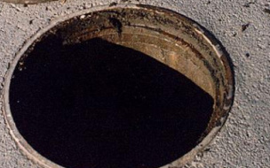 Неисправная канализация. ЕСТЬ ОТВЕТ!