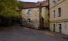 В Выборге выставлен на торги самый старинный жилой дом в России