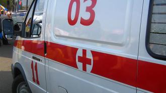 В результате ЧП в Сургуте один из рабочих ГРЭС скончался от сердечного приступа