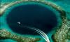 """Батискафы для погружения в Марианскую впадину будут строить на """"Адмиралтейских верфях"""""""